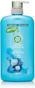 Herbal Essences Hello Hydration Moisturizing Conditioner