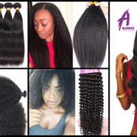 How Ali Express Has Changed The Hair Extensions Game