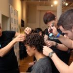 Does Your Salon Charge You More If You Have Natural Hair?