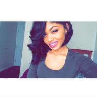 Slay! @lipstick_love
