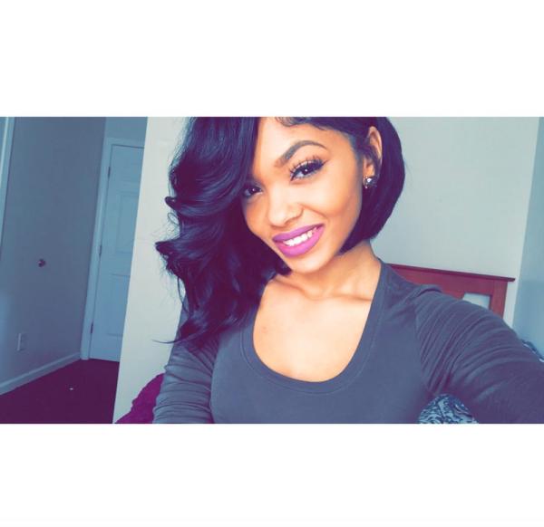 @lipstick_love