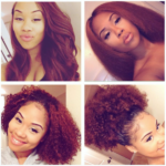 Versatility @love_your_natural