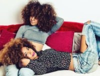 The Truth About 3C Natural Hair
