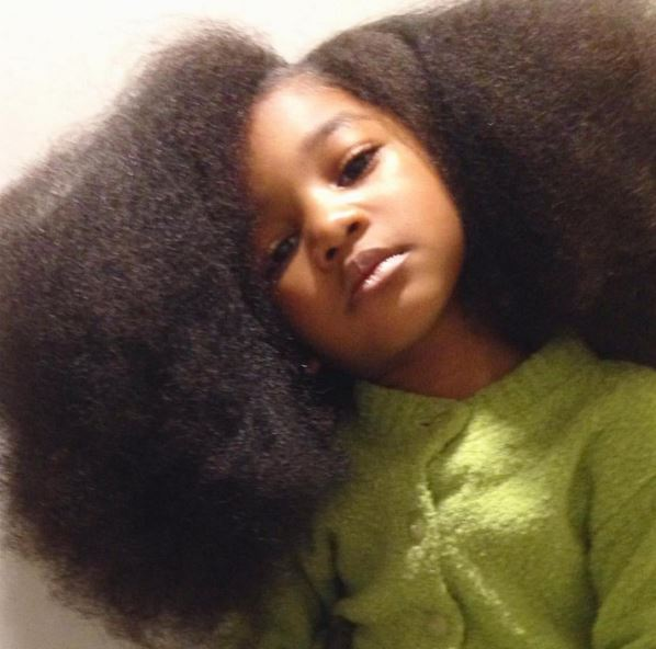 Fro Game Strong 10 Little Girls Killing The Natural