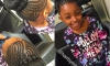 kids braids 2