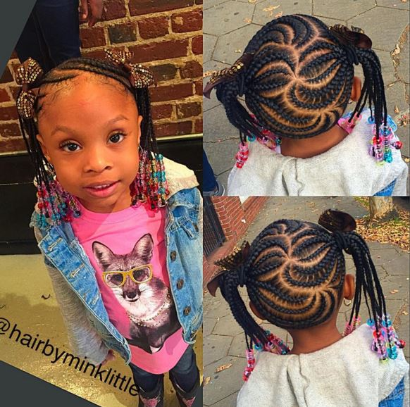 kids braids 5