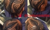 kids braids 7