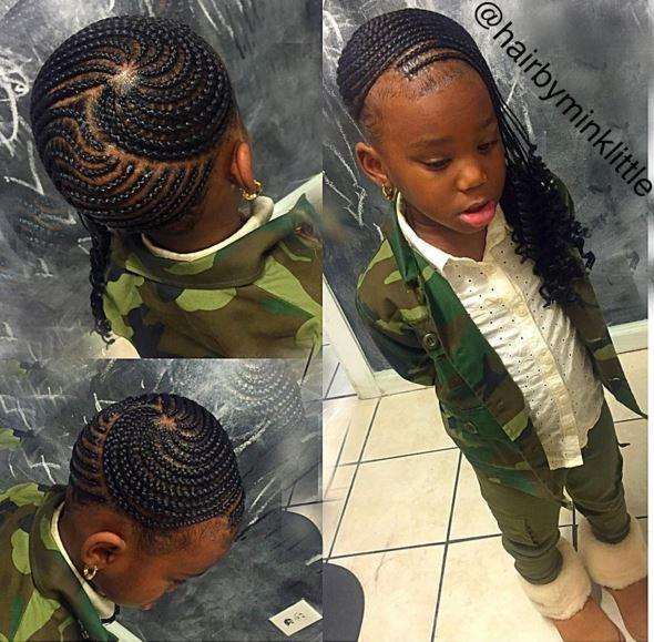 kids braids 8