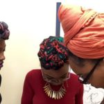 Should Students Be Suspended For Wearing Head Wraps In Celebration Of Black History Month?