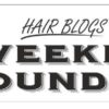 weekly-roundup-post