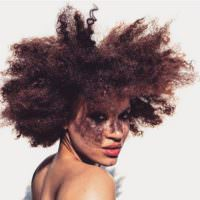 5 Tips To Get Volume For Fine And Low Density Hair