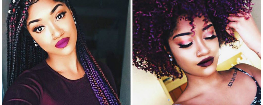 What Is The Difference Between Low Manipulation Styling And Protective Styling?