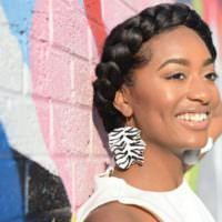 11 Crown Braid Styles Perfect For Protective Styling [Gallery]