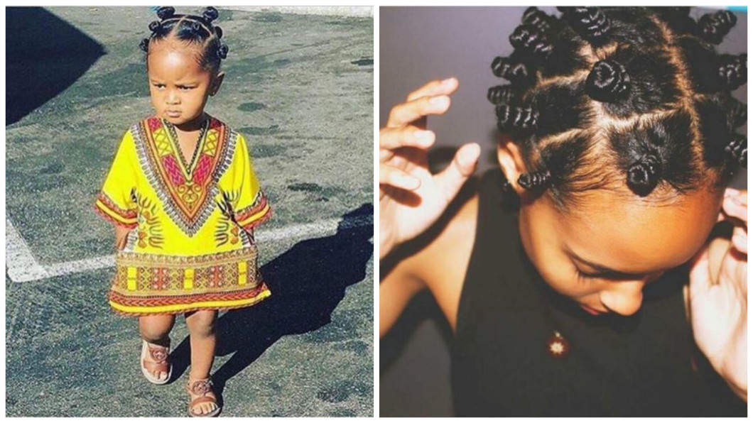 """Hair Growth Vitamins >> Bantu Means """"People"""" - 12 Photos Of Women Celebrating The ..."""
