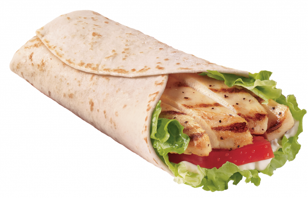 Kids-Chk-Wrap