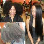 When shrinkage is real… via @eclectic_vibez