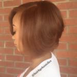 Nice! styled by @hairbychantellen