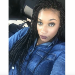 Flawless Twists @braidsbyguvia