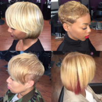 Blonde Season: Which is your fav? by @msklarie