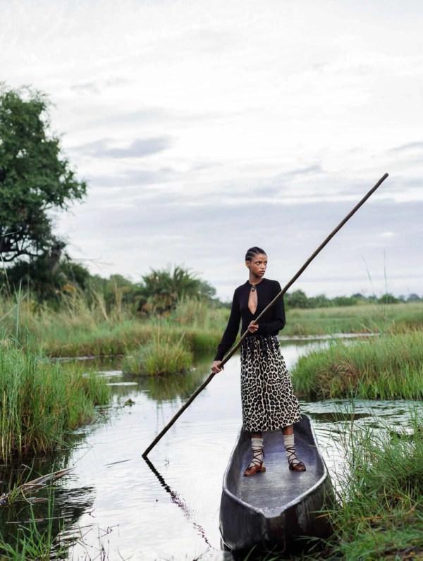 Vogue-Spain-March-2016-Aya-Jones-by-Nico-Bustos-10