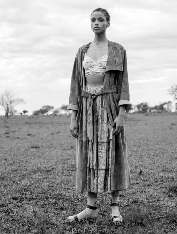 Vogue-Spain-March-2016-Aya-Jones-by-Nico-Bustos-11