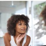 Why I Really Failed To Stay Natural The First Time I Tried