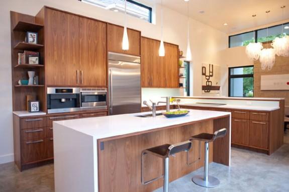 modern-american-kitchen-efzsphiy