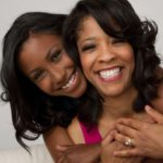 How To Help Your Teen Care For Her Relaxed Hair