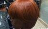 orange hair 10
