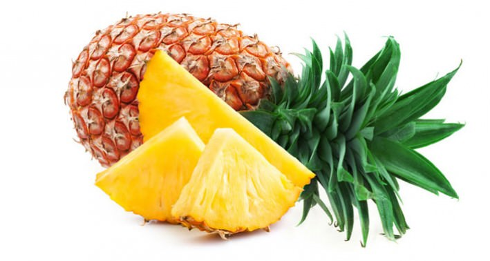 pineapple-facts-709x378