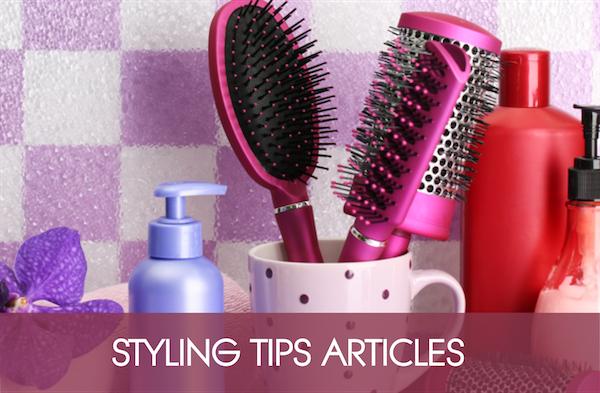 slider – styling tips mobile