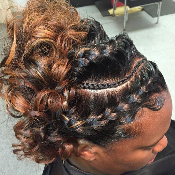 @hairprincess