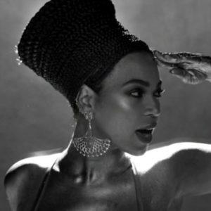 11 Styles From Beyonce's Lemonade Film Broken Down [Gallery]