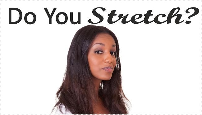 Do-you-stretch