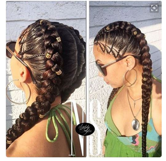 Dutchbraids 6