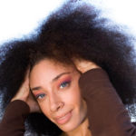 Study Proves That Scalp Massages Can Re Grow Your Hair