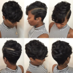 Nice cut via @hairbylatise