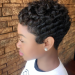 Perfect layers by @artistry4gg