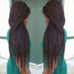 Perfect ropes via @braidsbyguvia