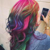 Yes color! @lovely.mimi_