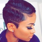8 Women Who Are Determined To Enjoy Their TWA As Long As They Can [Gallery]