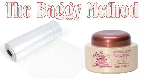 The-baggy-method