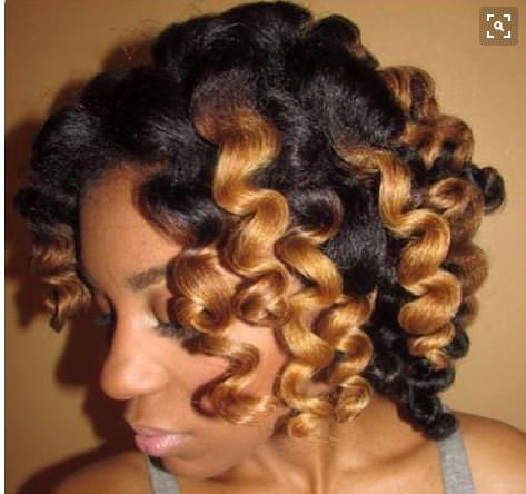 bantu knot out1
