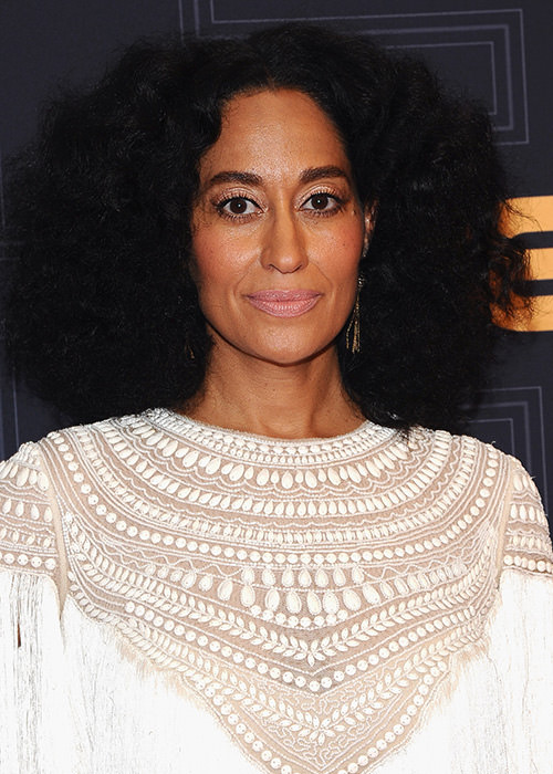 black-girls-rock-2016-tracee-ellis-ross