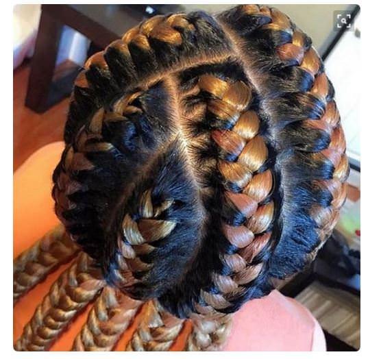goddess braids 10