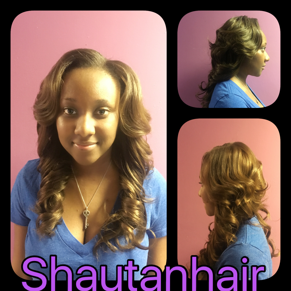 featured stylist