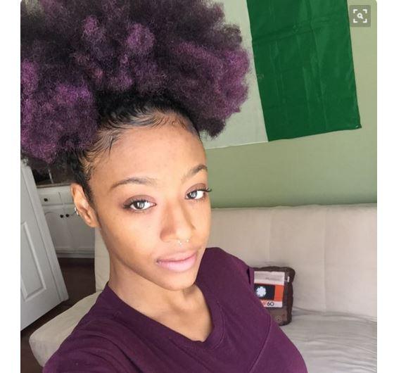 purple 139