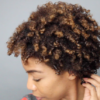 wash twist and go
