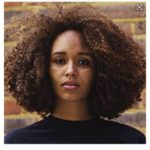 5 Reasons Why Transitioning To Natural Hair Is More About A Mental Transition