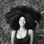 A  Regimen: Is It All That Important In Your Healthy Hair Journey?
